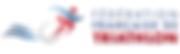logo-fftri.png
