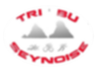 tribu seynoise-grd-transparent.png