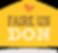Faire_un_don_association.png