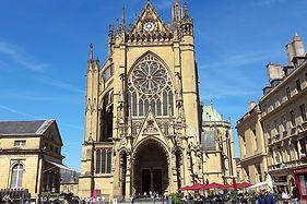 metz-cathedral-1200.jpg