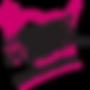 1024px-Restos_du_coeur_Logo.svg.png