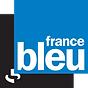 F-Bleu.png