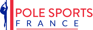 pole sport france IPSF.png