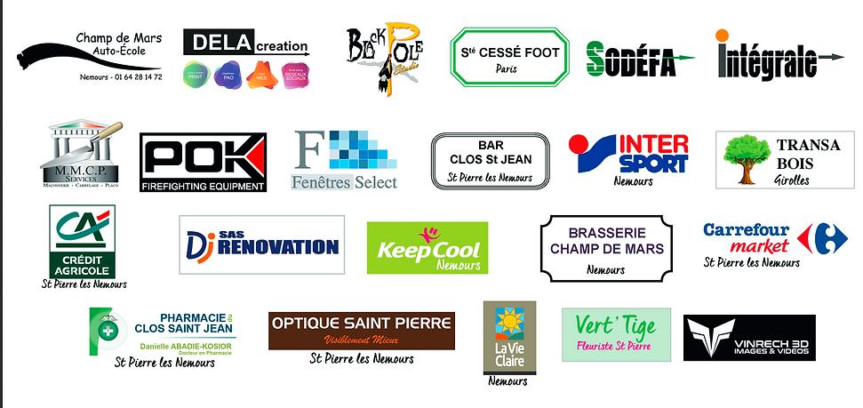 sponsors team angiepoleuse.png