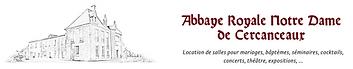 abbaye de cercanceaux.png