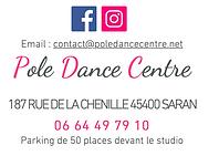 coordonnées_pole_dance_centre.png