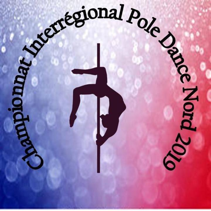 CHAMPIONNATS INTERRÉGIONAL POLE DANCE NORD EST