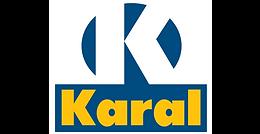LOGO KARAL.png
