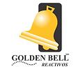 LOGO GOLDEN BELL.png