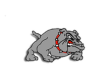 Bulldog Full Body -MASCOT LOGO.png