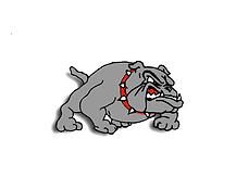 Bulldog Full Body -MASCOT LOGO.png