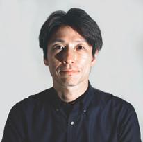 柏 匠 / Takumi Kashiwa