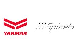 Spirete起業プログラムに、ヤンマーの新規事業が参画し、スタートアップ起業に挑戦。