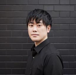 寺内 直樹 / Naoki Terauchi