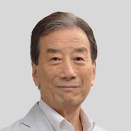 黒川 清 / Kiyoshi Kurokawa