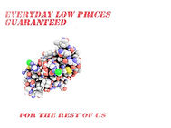 有用タンパク質を水道水のように廉価に無尽蔵に実現