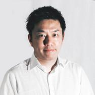 泉 健太 / Kenta Izumi