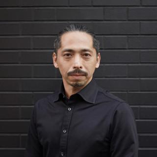 渡邉 康治 / Yasuhiro Watanabe