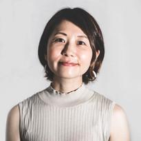磯田 洋子 / Yoko Isobe
