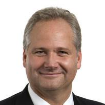 John H. Kispert