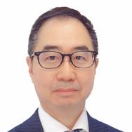 佐々木・ジョン・洋介 / John Sasaki