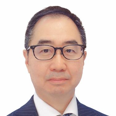 佐々木・ジョン・洋介