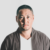 布施 真之介 / Shinnosuke Huse