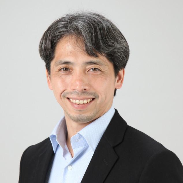 渡邊 康治