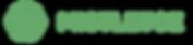Mistletoe Japan合同会社