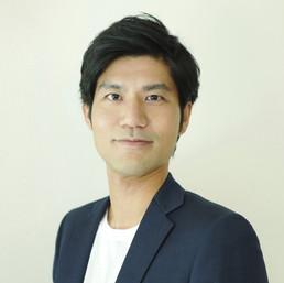 源 健司 / Takeshi Minamoto
