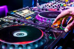 MN DJ