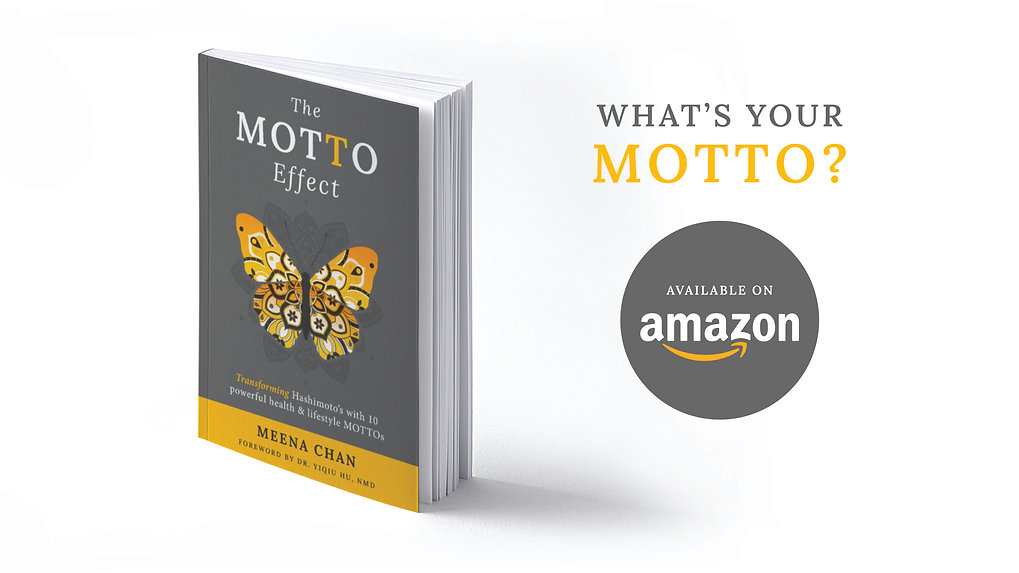 The MotTo Effect - Website BG Updated 31