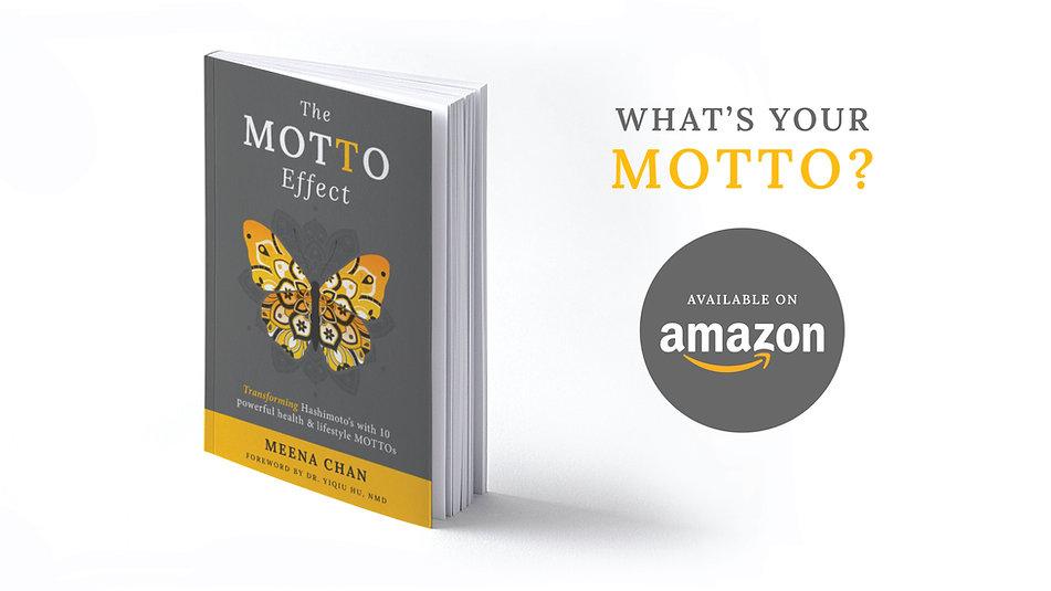The MotTo Effect - Website BG Updated 31AUG.jpg