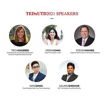 TEDxUTD Speakers.jpg