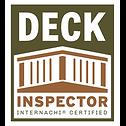 Deck Inspector.png