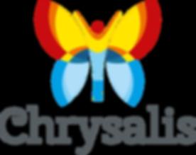Chrysalis Logo edit.png