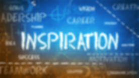Inspiration-words.jpg