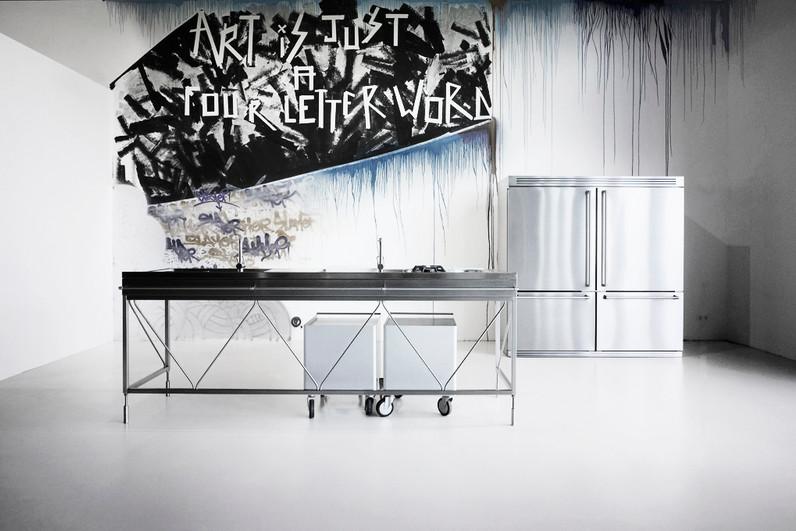 Kitchenstyle