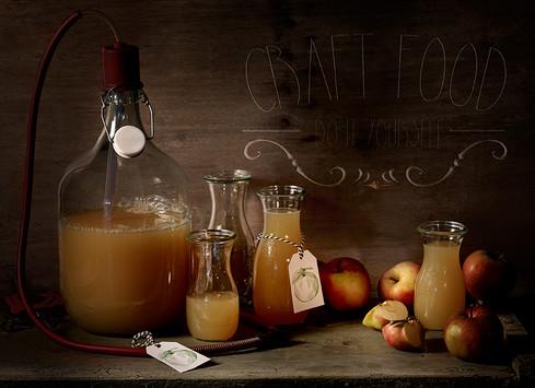 Craftfood