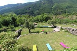 la-ferme-de-chalas-jardin-2.jpg