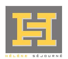 Logo HS-RVB_edited.jpg