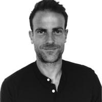 Remy-Philippe Mazzella