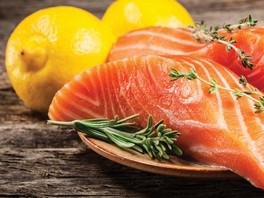 Salmon filet fish filet.jpg