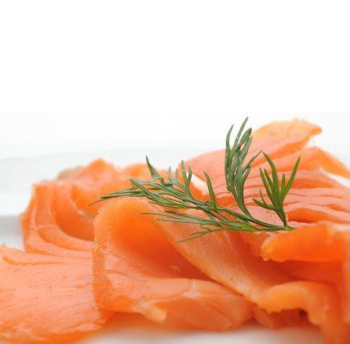 Smoked_Salmon_Slice_grande.jpg