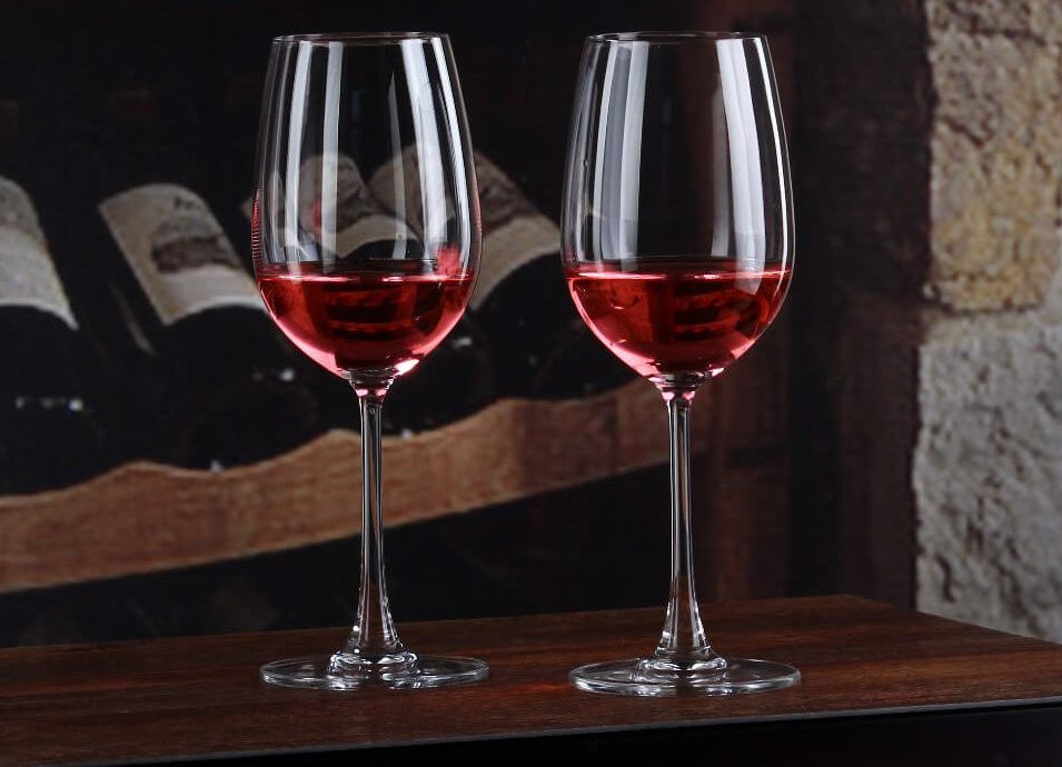 Wine Selection Availa
