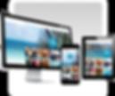 image ordi smart phone tablette.png
