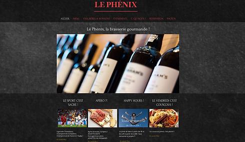 le phenix.png
