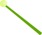 Boule jaune 1.png
