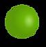 boule verte centrale.png