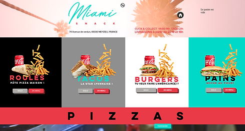 miami snack.png
